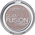 Glam Fusion Powder to Gel Eyeshadow