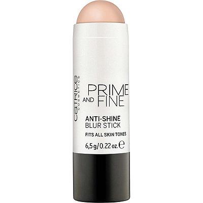 CatricePrime & Fine Anti-Shine Blur Stick