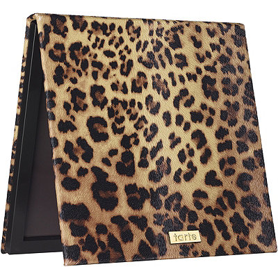 Wild Animal Tarteist PRO Custom Magnetic Palette