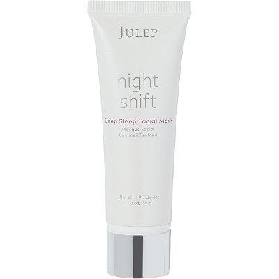 JulepTravel Size Night Shift Sleeping Mask