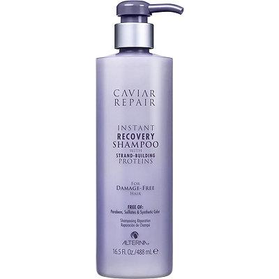 AlternaCaviar Repair Rx Instant Recovery Shampoo