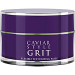 Caviar Style Grit Flexible Texturizing Paste