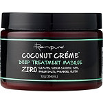 Online Only Coconut Creme Deep Treatment Masque