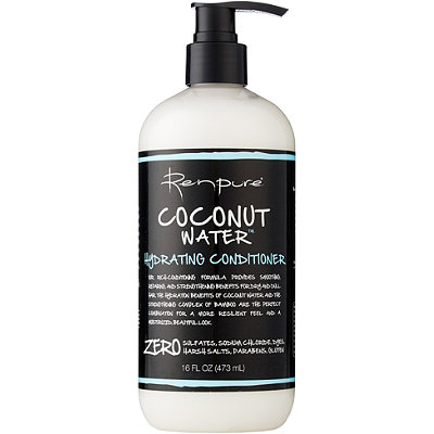 Renpure Online Only Coconut Water Hydrating Conditoner