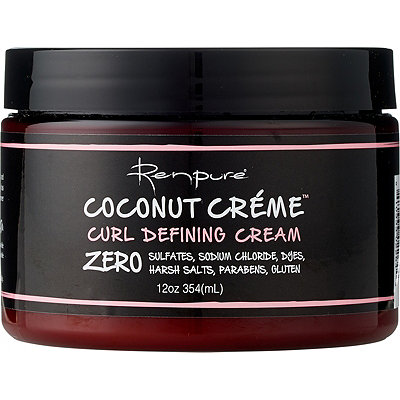 Renpure Online Only Coconut Cr%C3%A8me Curl Defining Cream