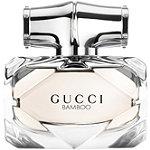 Gucci Bamboo Eau de Toilette 1.0 oz