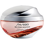 Shiseido BioPerformance LiftDynamic Cream
