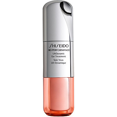 Shiseido BioPerformance LiftDynamic Eye Treatment