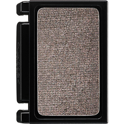 Butter London Online Only ShadowClutch Wardrobe Single
