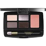 BeautyClutch Palette
