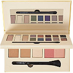 Just Face It Face %26 Eye Palette