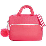 Online Only FREE laptop sleeve w%2Fany %2449 Ariana Grande purchase
