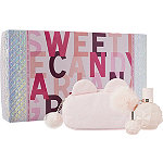 SWEET LIKE CANDY Gift Set