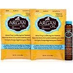 Argan Mini Gift Set