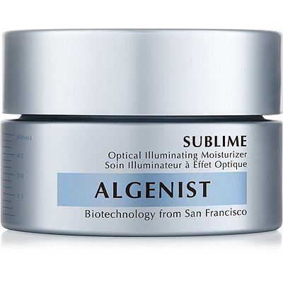 Algenist SUBLIME Optical Illuminating Moisturizer