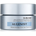 SUBLIME Optical Illuminating Moisturizer