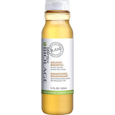 MatrixBiolage R.A.W. Nourish Shampoo