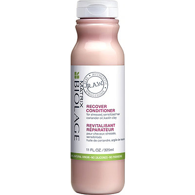 Matrix Biolage R.A.W. Recover Conditioner