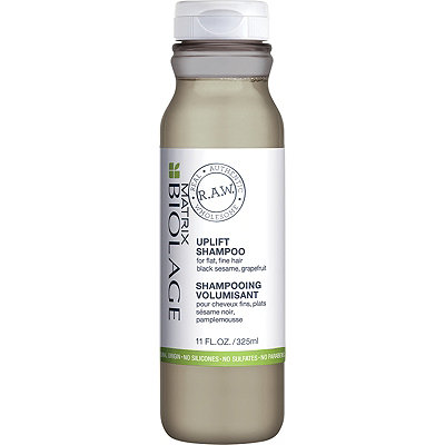 MatrixBiolage R.A.W. Uplift Shampoo
