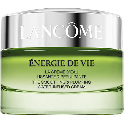 Lancôme %C3%89nergie De Vie Water-Infused Moisturizing Cream
