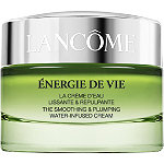 Énergie De Vie Water-Infused Moisturizing Cream