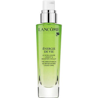 Lancôme%C3%89nergie de Vie Antioxidant %26 Glow Boosting Liquid Care Moisturizer