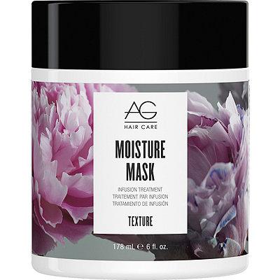 AG HairTexture Moisture Mask