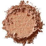 NYX Professional Makeup Prismatic Eyeshadow Rose Dust