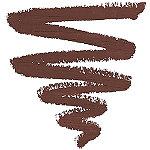 NYX Professional Makeup Suede Matte Lip Liner Club Hopper