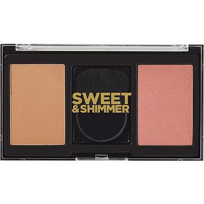 Sweet & ShimmerBlush Kit