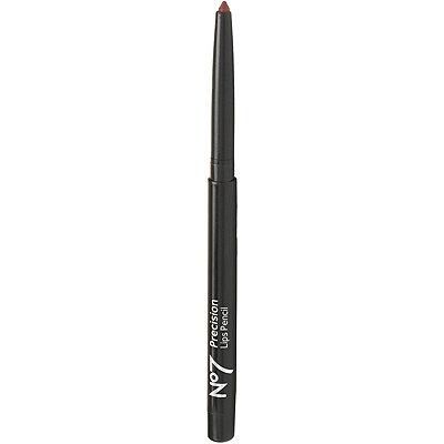 No7Precision Lips Pencil