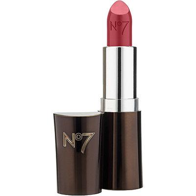 No7Moisture Drench Lipstick