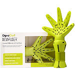 DevaCurl DevaFuser Universal Diffuser For All Curlkind
