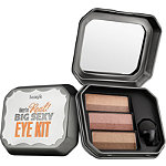 They%27re Real%21 BIG Sexy Eye Kit Beyond Easy Eyeshadow Palette