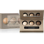 The Delectables Mini Eyeshadow Trio