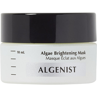 Algenist Travel Size Algae Brightening Mask