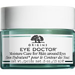 Eye Doctor Moisture Care for Skin Around Eyes