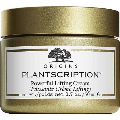 OriginsPlantscription Powerful Lifting Cream