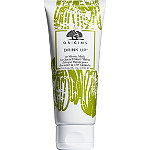 Online Only Drink Up 10 Minute Mask to Quench Skin%27s Thirst