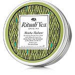 RitualiTea Matcha Madness Revitalizing Powder Face Mask with Matcha %26 Green Tea
