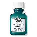 Super Spot Remover Acne Treatment Gel