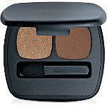 Online Only FREE 2.0 Eyeshadow w%2F any %2445 bareMinerals purchase