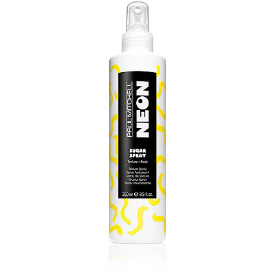 Neon Sugar Spray