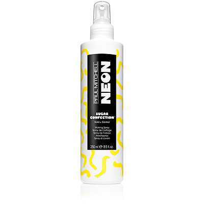 Paul Mitchell Neon Sugar Confection