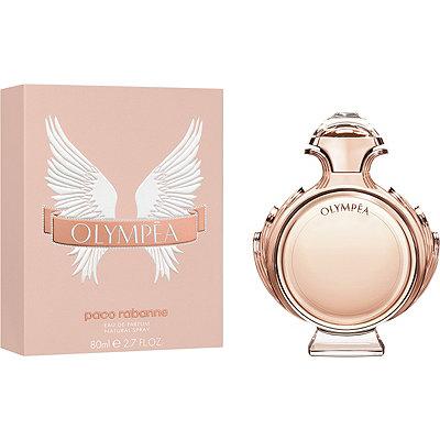 Paco RabanneOlymp%C3%A9a Eau de Parfum