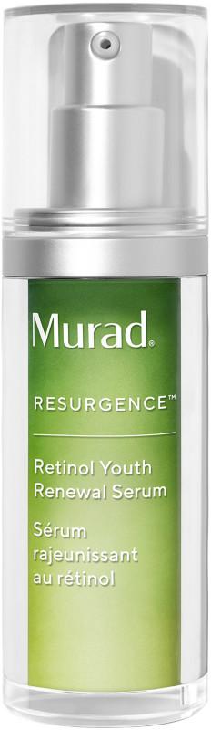 Retinol Youth Renewal Serum