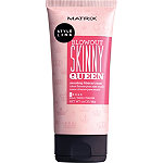 Style Link Skinny Queen Smoothing Blowout Cream