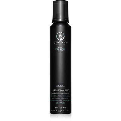 Paul MitchellAwapuhi Wild Ginger Hydrocream Whip