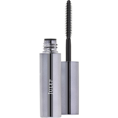 Julep FREE deluxe Length Matters Mini Mascara w%2Fany %2435 Julep purchase