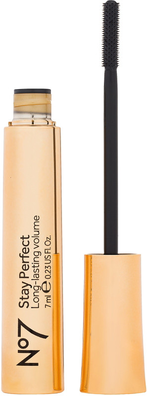 Stay Perfect Mascara | Ulta Beauty